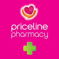 Priceline Pharmacy Cowes Pharmacy Health And Wellbeing